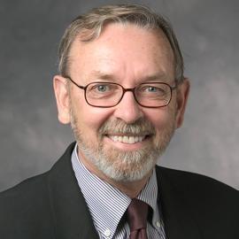 Michael J. Harrison